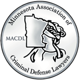 Minnesota Association of Criminal Defense Lawyers